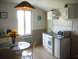 location-loctudy.net cuisine electro-ménager