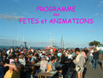 Animations-tourisme animations_loctudy