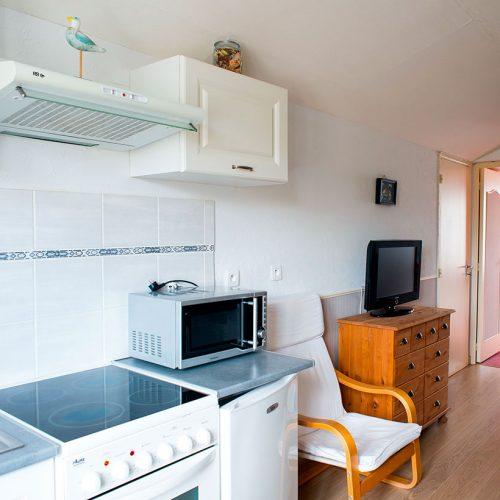 location-loctudy.net cuisine Electro-ménager porte chambre