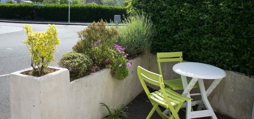 Location-loctudy.net - terrasse exterieure